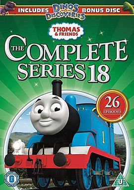 Thomas & Friends - Series 18 DVD.jpg