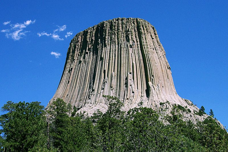 Devils Tower CROP