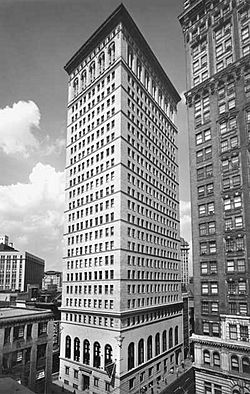 First National Bank Building (Pittsburgh).jpg