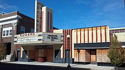 Will Rogers Theatre and Commercial Block 2012-10-31 12-28-18.jpg