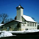 Altoona Wisconsin-Mosque 2006-03-14