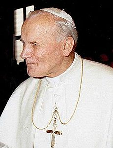 John Paul II 1980 cropped