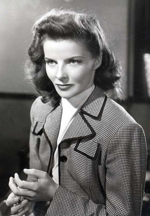 Katharine hepburn woman of the year cropped