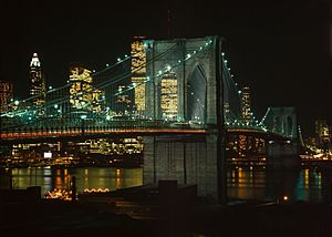 LOC Brooklyn Bridge and East River Edit 3