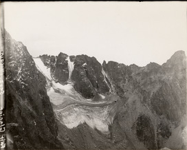 Fair Glacier in the Indian Peaks.tif