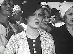 Gloria Stuart in Here Comes the Navy trailer 1.jpg
