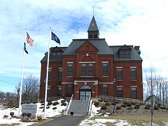 Laconia District Court.jpg