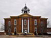 Stoddard County Courthouse