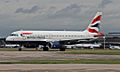 British Airways A320 (7465923064)