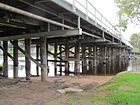Guildford Road Bridge from SW.jpg