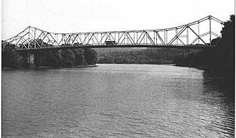 Marion Bridge, Point Marion.jpg