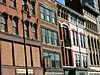 Ninth Square Historic District