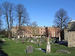 Clifton Hall Beeston.jpg