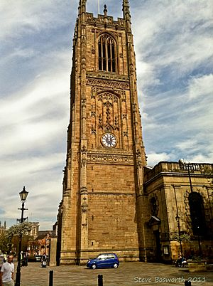Derby Cathedral 139.jpg