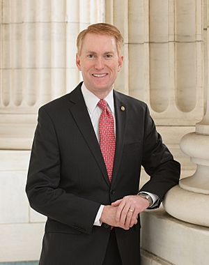 James Lankford official Senate photo.jpg