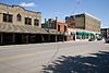 Mandan Commercial Historic District