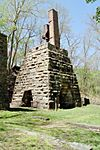 Maramec Iron Works furnace a.jpg