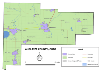 AuglaizeCounty2017.png