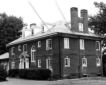 Charles H. Norton House, Plainville (Hartford County, Connecticut).jpg