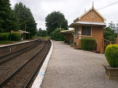 Exeter railway station platform 1 south.jpg