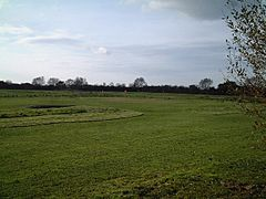 Locking Castle Golf Course - geograph.org.uk - 84446.jpg