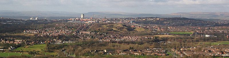 Oldham panorama (crop)