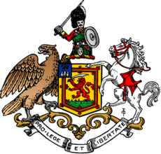 Perthshire arms.png