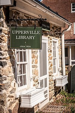 UppervilleLibrary 0032.jpg