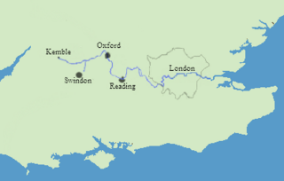 Thames map.png
