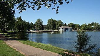 Washington Park Denver.JPG