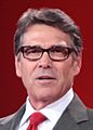 Rick Perry (20639586210) (cropped).jpg
