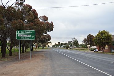 Bogan Gate Bogan Way Sign 001.JPG