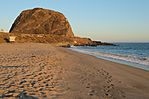 Point Mugu September 2013 010.jpg