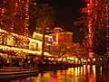 Riverwalk Christmas 05-2