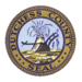 Seal of Dutchess County, New York.png