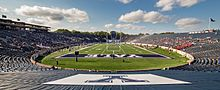 Yale Bowl from south end.jpg