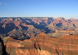 Grandcanyon view5
