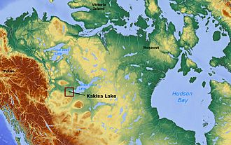 Kakisa Lake Northwest Territories Canada locator 01.jpg