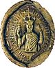 Seal of Robert II.jpg