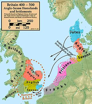 Britain.Anglo.Saxon.homelands.settlements.400.500.jpg
