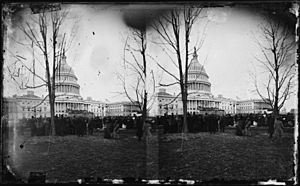 USCapitol1877