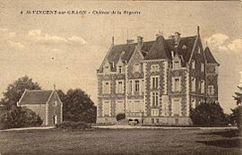 Chateaubigeoire.jpg