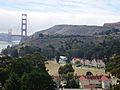 Fort-Baker-Sausalito-Florin-WLM-02