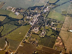 Mentone-indiana-from-above