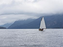 Sailing Lewis Channel, Discovery Islands, BC.jpg