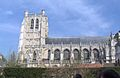 St omer cathedrale 032005