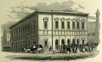 Old-Liverpool-Phil-exterior-1849