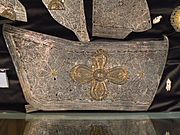 Samokov-History-museum-silver-filigree-icon-repousse-cover