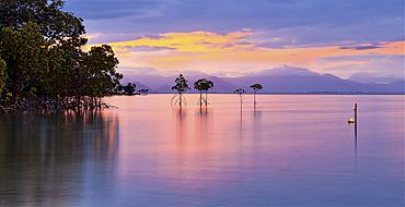Sunset at Orpheus Island National Park.jpg
