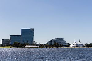 Crown Perth, January 2018 03.jpg